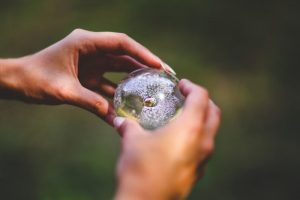 crystal-ball-in-hands